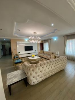 Luxury 2 Bedroom Apartment, Victoria Island, Oniru Estate, Victoria Island (vi), Lagos, Flat / Apartment Short Let