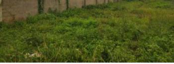 Genuine Plots of Land, By Abayomi Shonuga, Lekki Phase 1, Lekki, Lagos, Residential Land for Sale