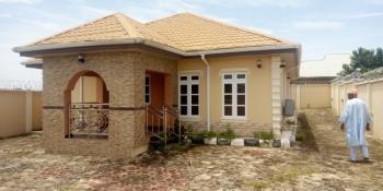 3 Bedroom En-suite Flat, Okinni, Osogbo, Osun, Detached Bungalow for Sale
