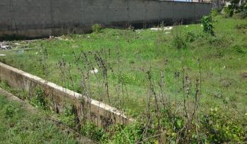 Genuine Plots of Land, Magodo, Gra Phase 2, Magodo, Lagos, Residential Land for Sale