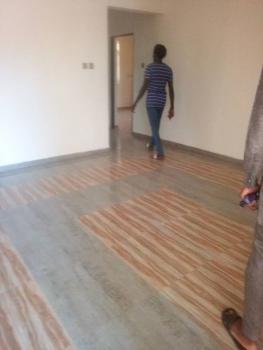 Standard 3 Bedroom Flat, American International Schooll, Durumi, Abuja, Flat / Apartment for Rent