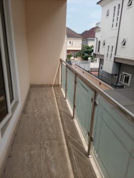 Mini Flat, Bera Estate, Lekki Expressway, Lekki, Lagos, Mini Flat for Rent