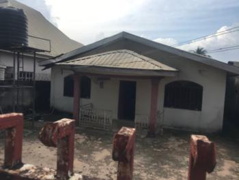 3 Bedroom Bungalow in a Serene and Secured. Gated Estate, Owerri Municipal, Imo, Detached Bungalow for Sale