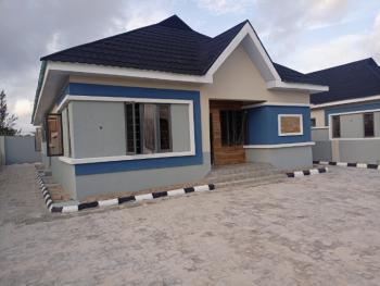 3 Bedroom Fully Detach Bungalow with Bq, Baale Street New Road Awoyaya, Awoyaya, Ibeju Lekki, Lagos, Detached Bungalow for Sale