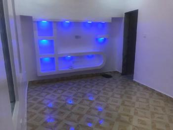 Luxury Self Contained, Lekki Phase 1, Lekki, Lagos, Self Contained (single Rooms) for Rent