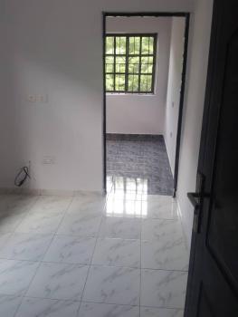 One Bedroom Flat, Oniru, Oniru, Victoria Island (vi), Lagos, Mini Flat for Rent
