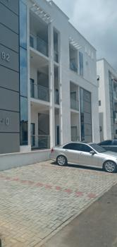 Brand New, Serviced 3 Bedroom Flat in an Estate, Dawaki, Gwarinpa, Abuja, Flat / Apartment for Rent