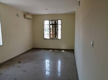 Fully Serviced 3 Bedroom Flat, Oniru Estate Victoria Island, Oniru, Victoria Island (vi), Lagos, Flat / Apartment for Rent