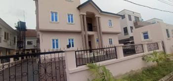 Well Maintained and Serviced Room and Parlor, Victory Park Estate, Osapa, Lekki, Lagos, Mini Flat for Rent