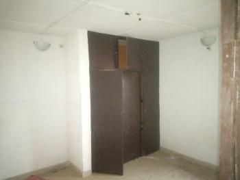 Mini-flat with Nice Facilities, Ogba, Ikeja, Lagos, Mini Flat for Rent
