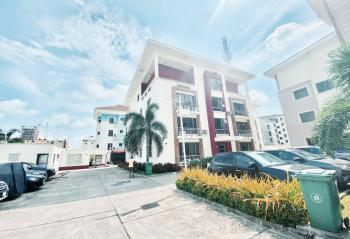 2 Bedroom Penthouse Apartment, Oniru, Victoria Island (vi), Lagos, Flat / Apartment for Sale