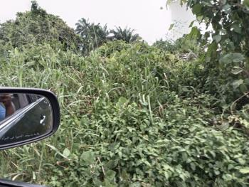 a Nice Plot of Land, Uyo, Akwa Ibom, Mixed-use Land for Sale