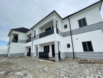 Nicely Newly Built Standard 2 Bedroom Apartment, Kubwa Fo1, Fo1 Layout, Kubwa, Abuja, Flat / Apartment for Rent