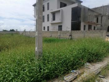 616sqm Land, Ocean Bay Estate at Orchid Road By 2nd Toll Gate, Lekki, Lagos, Residential Land for Sale