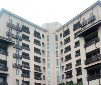24 Units of 3 Bedrooms Apartment, Old Ikoyi, Ikoyi, Lagos, Flat / Apartment for Rent