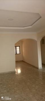 a Brand New Two Bedroom Flat in a Gated and Interlocked Estate, Seaside Estate, Badore, Ajah, Lagos, Flat / Apartment for Rent