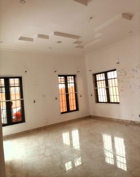 Nice and Standard Self Con, Chevron, Lekki Expressway, Lekki, Lagos, Self Contained (single Rooms) for Rent