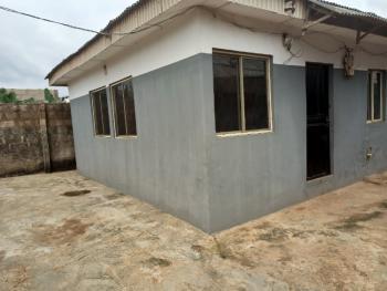 Renovated Mini Flat All Tiles Fenced Gate Prepaid Meter, Itele Ogun State Close to Ayobo, Ipaja, Lagos, Mini Flat for Rent
