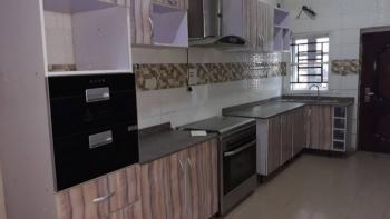 Hot Deal 4 Bedroom Semi Detached Duplex with Bq, Lekky County Home Estate, Lekki Phase 2, Lekki, Lagos, Semi-detached Duplex for Sale