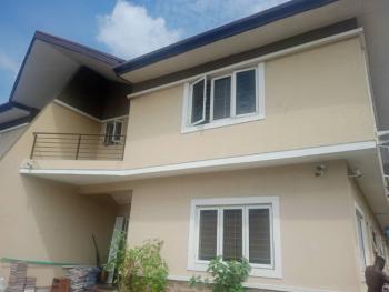 Luxury 3 Bedroom Flat, Lekki Phase 1, Lekki Phase 1, Lekki, Lagos, Flat / Apartment for Rent