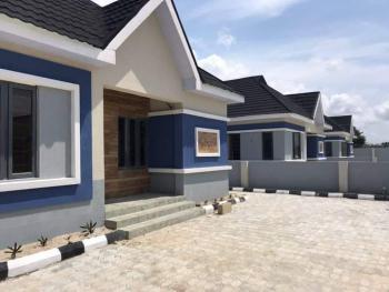 Beautiful 3 Bedroom Bungalow, Awoyaya, Lekki Epe Express Way, Ajah, Lagos, Detached Bungalow for Sale