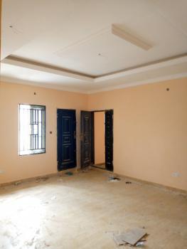 3bedroom Flat, Opic Estate, Isheri North, Lagos, Flat / Apartment for Rent