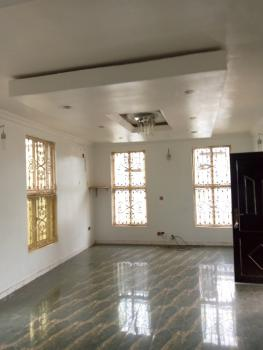 3bedroom Duplex, Opic Estate, Isheri North, Lagos, Detached Duplex for Rent
