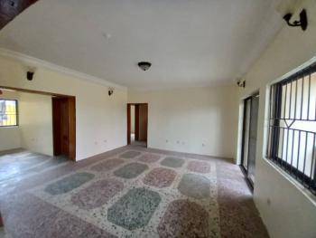 3 Bedroom Apartment, Villa Estate, Ikota, Lekki, Lagos, Flat / Apartment for Rent