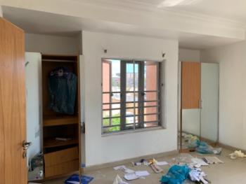 Spacious Miniflat, Freedom Way, Lekki Phase 1, Lekki, Lagos, Mini Flat for Rent
