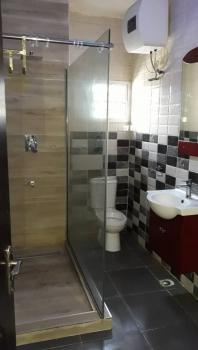 Distress: 4 Bedroom Semi Detached with Bq, Ikota Villa Estate, Ikota, Lekki, Lagos, Semi-detached Duplex for Sale