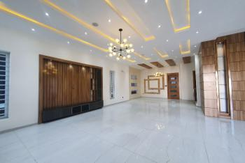 Exotic Brand New 5 Bedroom Detached House with Swimming Pool, Lekki, Lagos, Detached Duplex for Sale