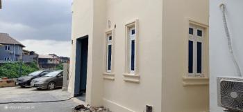 Newly Built 3 Bedroom Bungalow, Millennium Estate, Gbagada Phase 1, Gbagada, Lagos, Flat / Apartment for Rent