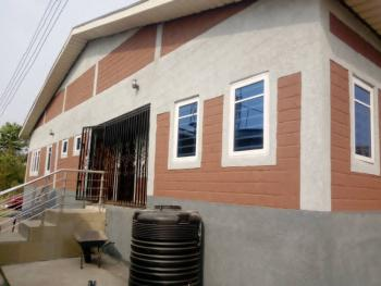 Luxury 4 Bedroom Bungalow Deluxe, After Redemption Camp New Auditorium, Off Lagos - Ibadan Expressway, Ibafo, Ogun, Detached Bungalow for Sale