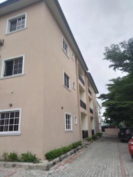 Three Bedroom Apartment, Agungi, Lekki, Lagos, Flat / Apartment for Rent