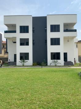 Brand New 3units of 4 Bedroom Duplex in a Mini Estate, in an Estate, Lekki Phase 1, Lekki, Lagos, Detached Duplex for Rent