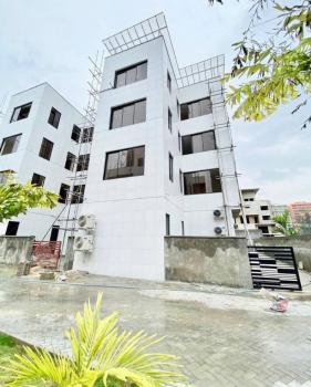 Luxury, Banana Island, Ikoyi, Lagos, Detached Duplex for Sale