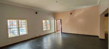 3 Bedroom Now Avalable, Gt Bank, Jabi, Abuja, Flat / Apartment for Rent
