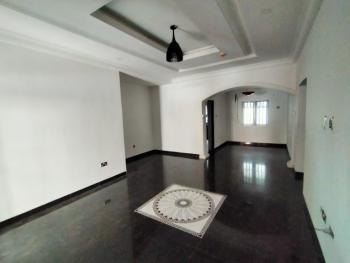 Exquisite and Decent 2 Bedroom, Mobil Road, Vgc, Lekki, Lagos, Flat / Apartment for Rent