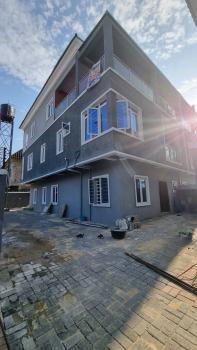 Luxury 5 Bedroom Semi Detached Duplex, Orchid, Lekki Phase 2, Lekki, Lagos, Semi-detached Duplex for Sale