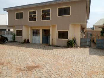 Spacious Sharp 2bedroom Terrace, 2nd Avenue Gwarinpa, Gwarinpa, Abuja, Terraced Duplex for Rent