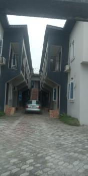 a Mini Flat in Thomas Estate, Thomas Estate, Ajah, Lagos, Mini Flat for Rent