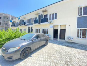 Spacious and Very Well Finished Duplex, Chevron Area, Lekki, Lagos, Terraced Duplex for Sale