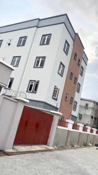 Fully Serviced & Secured 1 Bedroom Apartment, Addo Road Axis, Ajah, Lagos, Mini Flat for Rent
