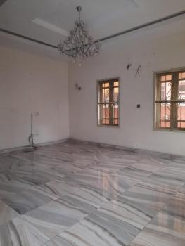 5 Bedroom Full Detached Duplex, No5, Road 2, Bera Estate, Lekki Lagos., Lekki, Lagos, Detached Duplex for Rent