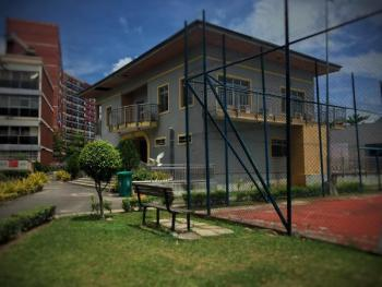 Mini Flat, 1004 Estate Ozumba Mbadiwe Street, Victoria Island (vi), Lagos, Mini Flat for Rent
