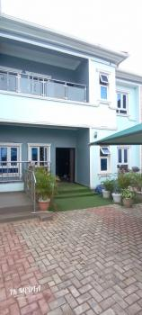 Standard Spacious 2 Bedroom Flat, Fo1 Layout, Kubwa, Abuja, House for Rent