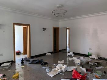 1bedrooms Mini Flat, Lekki Phase 1, Lekki Phase 1, Lekki, Lagos, Flat / Apartment for Rent