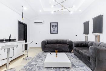 1-bedroom Luxury  Apartment, Off Admiralty Way, Lekki, Lagos, Mini Flat Short Let