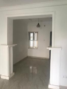 3 Bedroom Spacious Apartment, Durumi District, Durumi, Abuja, Flat / Apartment for Rent