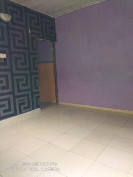 Executive Room and Palour, Off Ologunfe Close to Express, Awoyaya, Ibeju Lekki, Lagos, Mini Flat for Rent